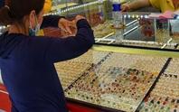 Người tiêu dùng mất cơ hội mua vàng giá rẻ