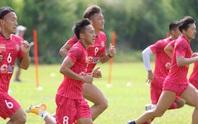 Sài Gòn FC dọn đường cho cầu thủ Việt đi Nhật