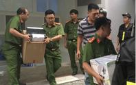 Diễn biến nóng vụ án CEO Alibaba đưa 3.924 người vào bẫy đa cấp