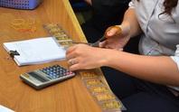 Giá vàng hôm nay 26-2: Người mua mất cả triệu đồng mỗi lượng