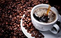 Uống cà phê pha phin, coi chừng... cholesterol xấu