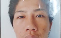 Ai cũng có quyền bắt đối tượng truy nã Nguyễn Trọng Thọ