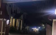 Đôi tình nhân TP HCM chết đuối tại Bình Thuận