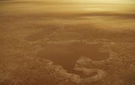 Một mặt trăng y hệt Trái Đất tạo ra sự sống giống 2,8 tỉ năm trước?