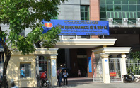 Trường ĐH KHXH&NV - ĐHQG TP HCM lên tiếng vụ 12 giảng viên nghỉ việc: Các giảng viên phản ánh không đúng 11 nội dung