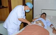 TP HCM: Ngưng khám chữa bệnh BHYT ban đầu tại 34 trạm y tế phường, xã
