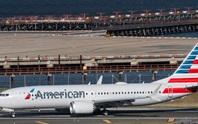 Đang bay, phi công Boeing 737 MAX phải tắt động cơ, hạ cánh khẩn cấp