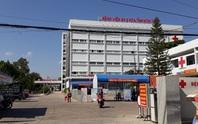 6 người mắc bệnh lạ ở Kon Tum, 3 người đã tử vong