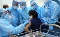 Việt Nam sắp có thêm 4 triệu liều vắc-xin Covid-19
