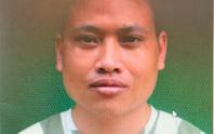 Truy bắt phạm nhân tội Giết người trốn khỏi trại giam Bộ Công an