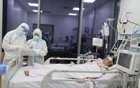 Vì sự sống bệnh nhân Covid-19(*): Niềm tin chiến thắng