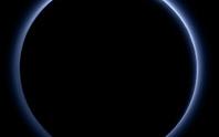 Hành tinh thứ 9 của hệ Mặt Trời đang bị bóc vỏ