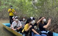 Từ nay tới cuối năm, người dân TP HCM có thể du lịch ở đâu?