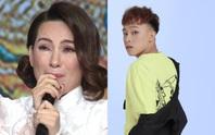 Hồ Văn Cường nhận được bao nhiêu tiền từ quản lý của cố ca sĩ Phi Nhung?