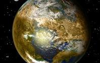 Nghiên cứu mô phỏng: Trái Đất có thể quay ngược thời gian, làm chúng ta tuyệt chủng