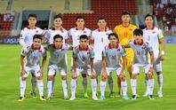 Phân tích dữ liệu cho thấy gì ở các tuyển thủ Việt Nam sau trận thua Oman?