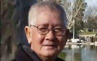 Nhà văn Trương Đạm Thủy qua đời do Covid -19