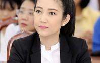 NSƯT Thanh Thúy, Phó Giám đốc Sở VH-TT TP HCM: Văn hóa nghệ thuật đang dần trở lại