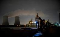 Khủng hoảng điện Trung Quốc leo thang