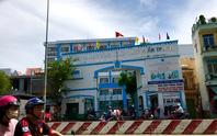 19 trường ĐH được tổ chức thi tiếng Anh theo khung năng lực 6 bậc