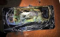 Điện thoại phát nổ lúc học trực tuyến, một học sinh lớp 5 tử vong