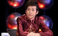 Quảng Nam, Quảng Trị phản hồi việc từ thiện của nghệ sĩ Hoài Linh, Đàm Vĩnh Hưng