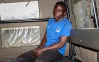 Kenya: Ma cà rồng giết trẻ em bị đánh chết