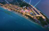 Thanh Hóa có siêu thiên đường giải trí về đêm hơn 3.300 tỉ đồng
