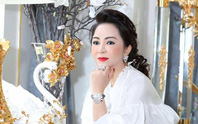 Bà Nguyễn Phương Hằng tố bị ông Võ Hoàng Yên và luật sư hành hung ở Công an TP HCM