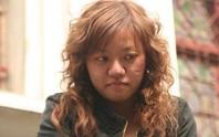 Truy tố bị can Phạm Thị Đoan Trang về tội tuyên truyền chống Nhà nước