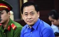 Cựu phó tổng cục trưởng Tổng cục Tình báo nhận hối lộ 5 tỉ từ Vũ nhôm chuẩn bị hầu toà