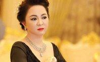 Giám đốc Công an TP HCM: Xác minh thông tin bà Nguyễn Phương Hằng tố bị hành hung