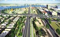 Mở rộng Khu Kinh tế Nam Phú Yên, kết nối để phát triển