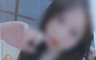 Vụ Sugar baby bán dâm: Nhiều hotgirl được chu cấp hàng chục triệu đồng/tháng