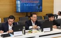 Trường ĐH Kinh tế TP HCM sẽ thành lập 5 trường trực thuộc