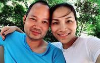 Rộ tin đồn ca sĩ Hồng Ngọc ly hôn với chồng Việt kiều