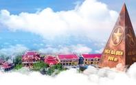 Người dân TP HCM muốn đi du lịch Tây Ninh cần gì?