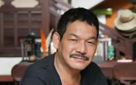 Lý Hùng, Việt Trinh… thương tiếc đạo diễn Trần Cảnh Đôn