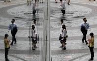 Nhật Bản: Đến chuyên gia cũng hoang mang với số ca Covid-19 giảm quá nhanh