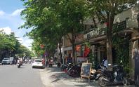 TP Biên Hòa tưng bừng từ sáng đến trưa 24-10