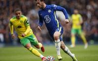 Norwich City bại trận kinh hoàng, Chelsea lập mưa kỷ lục Ngoại hạng
