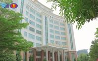 Trường ĐH Khoa học Xã hội và Nhân văn TP HCM tăng học phí