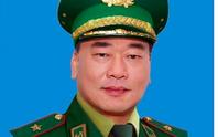 [Infographic] Chân dung tân Tư lệnh Cảnh sát biển Việt Nam Lê Quang Đạo