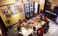Các địa phương vùng xanh ở TP HCM nói gì về mở lại quán ăn, uống phục vụ tại chỗ?