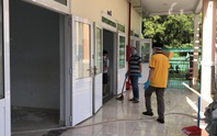 92,13% phụ huynh TP HCM đồng thuận tiêm vắc-xin cho trẻ
