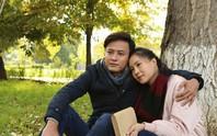 Phim của cặp đôi Hồng Đăng - Hồng Diễm nối sóng Hương vị tình thân