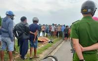 Quảng Nam: Một buổi sáng phát hiện 5 thi thể mất tích trong mưa lũ