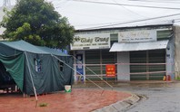 Đắk Lắk: Thêm 2 bệnh nhân Covid-19 tử vong, hàng chục ca mắc ngoài cộng đồng