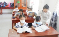 Đà Nẵng lùi thời gian dạy học trực tiếp đến ngày 15-11