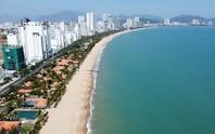Cuộc thi viết Chủ quyền quốc gia bất khả xâm phạm: Phát triển thương hiệu du lịch biển đảo